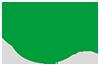Kystens Multiservice Logo